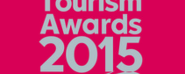Cumbria Tourism Awards 2015